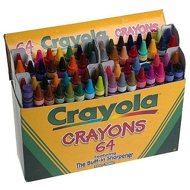 Crayola---Crayons-64-Pack-with--pTRU1-2908038dt